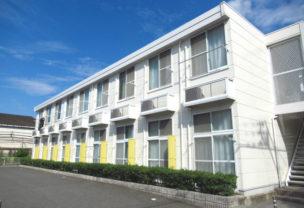 投資用アパートのホームインスペクションの基礎知識と注意点